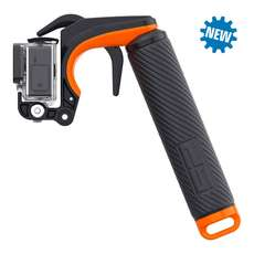 SP Gadgets Floating Grip & GoPro Camera Trigger Set