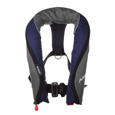 Seago Active 190N Lifejacket 2019 - Navy