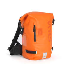 Silva Access 18WP Waterproof Back Pack 18ltr - Orange