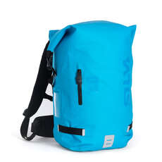 Silva Access 25WP Waterproof Back Pack 25ltr - Blue