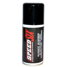 Speed ​​six Lanolin Performance Lubricant - 125Ml