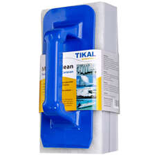 Tikal Magic Clean Eraser - Boat / Caravan / Motorhome Cleaner