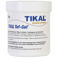 Tikal Tef-Gel - Anti Corrosion Gel - 60g Tub