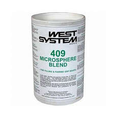 West Systems 409 Microsphere Blend - 100g