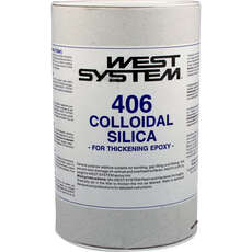 West Systems 406 Colloidal Silica