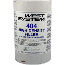 West Systems 404 High Density Filler