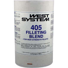 West Systems 405 Filleting Blend Filler