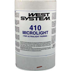 West Systems 410 Microlight - 50g