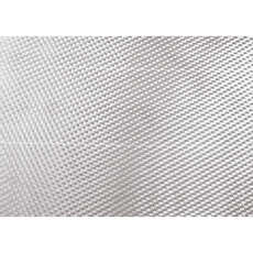 West Systems 741 Plain Weave Fibreglass Fabric 200mg/m2 - 1m x 1m