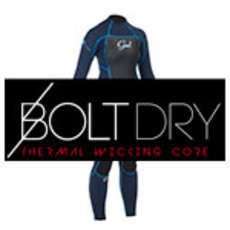 Womens Quick Dry Wetsuits