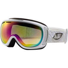 Womens Snow Goggles