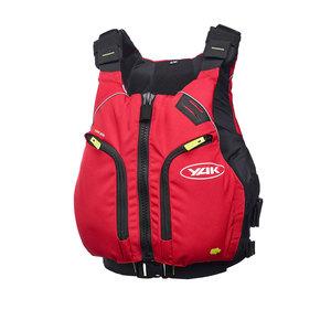 XXL for Water Sports M XL L PFD S Riber Buoyancy Aid Flotation Vest