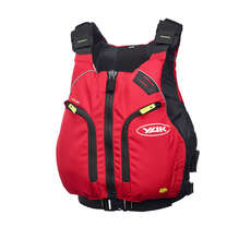 Yak Xipe 60N Buoyancy Aid 2019 - Red