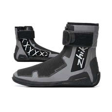 Zhik 360 Zhikgrip 2 High Cut Race Sailing Boots