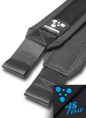 Zhik ZhikGrip II Hiking Strap - RS FEVA - [Each]