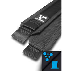 Zhik ZhikGrip II Hiking Strap - Topper - [Each]