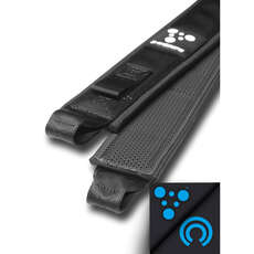 Zhik ZhikGrip II Hiking / Toe Strap - Tasar Crew [Each]