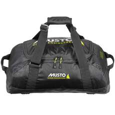 Musto Essential 45L Holdall  - Noir
