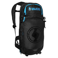 Bliss Protection Arg 1.0 Ld 12 Sac À Dos Protecteur