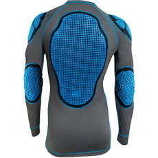 Protezione Bliss Arg 1.0 Ld 1St Layer Body Armor