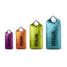Silva Carry Dry Bag 30D Ultra Lightweight & Waterproof
