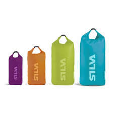 Silva Carry Dry Bag 70D Lightweight & Waterproof