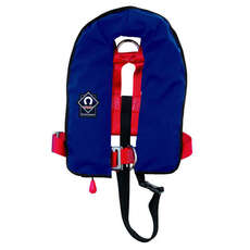 Kids Yachting Lifejackets
