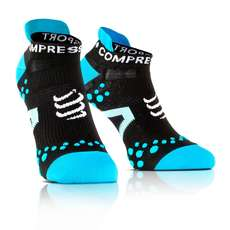 Compressport Triathlon Socks