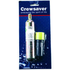 Crewsaver Standard Automatic Rearming Pack