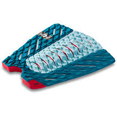 Dakine Superlite Surf Traction Pad  - Makaha