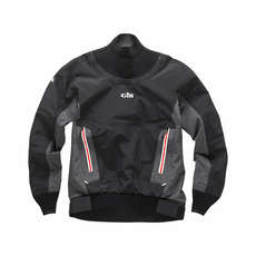 Gill Kb1 Racer Dry Top - Grafite