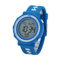 Gill Race Sailing Watch - Azul