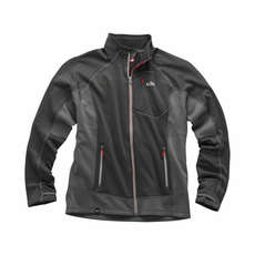Gill Thermogrid Jacket - Ash