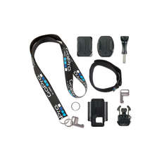 Gopro Wifi Remote-Mounting Kit