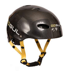 Gul Evo 2 Watersports Helmet 2019 - Black