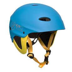 Casque Gul Evo Watersports 2019 - Bleu