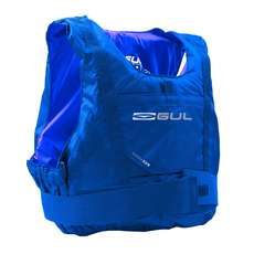 Gul Junior Garda 50N Buoyancy Aid 2019 - Azul