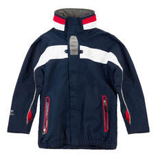 Vestes Enfants Yachting
