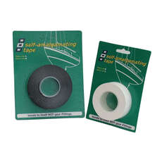 PSP Self-Amalgamating Tape 19mm X 5m