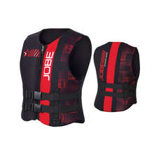 Impact Vests & Buoyancy Aids