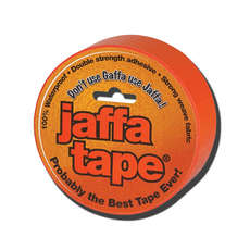 Jaffa Tape Mini Rolls - 50mm x 5m