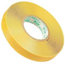 Holt Jap Tape 18mm x 8m