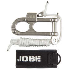 Jobe Quick Release with Wrist Seal 2017
