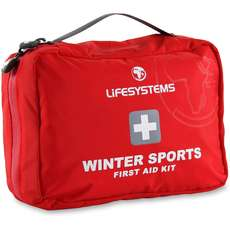 Lifesystems First Aid Kit - Winter Sports