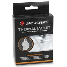 Lifesystems Thermal Survival Jacket