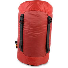 Lifeventure Compression Stuff Sack - 15 Litres