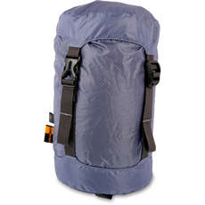 Lifeventure Compression Stuff Sack - 5 Litres