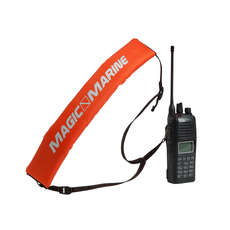 Magic Marine Vhf Floater