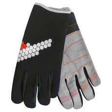 Maindeck Neoprene Sailing Gloves 2017