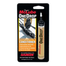 Harken Mclube Onedrop Boule Conditioner Roulement